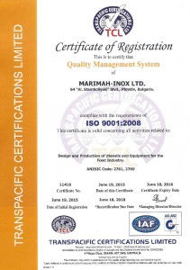 CERT-11416, MARIMAH-INOX LTD (1)-page-001